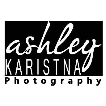 Avatar for Ashley Karistna Photography