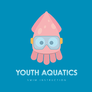 Avatar for Youth Aquatics, Inc.