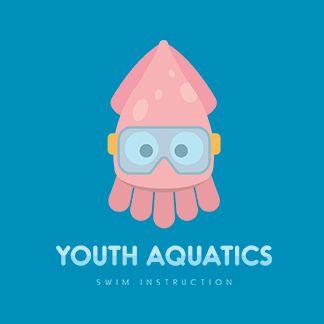 Youth Aquatics, Inc.