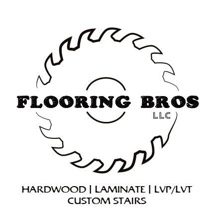 Flooring Bros