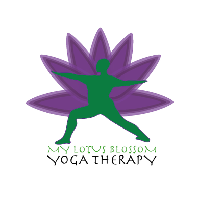 Avatar for MLB Yoga Therapy - M. L. Bowles, C-IAYT, TIYT, NKT