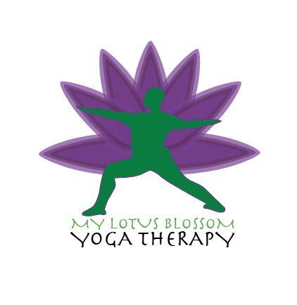 MLB Yoga Therapy - M. L. Bowles, C-IAYT, TIYT, NKT