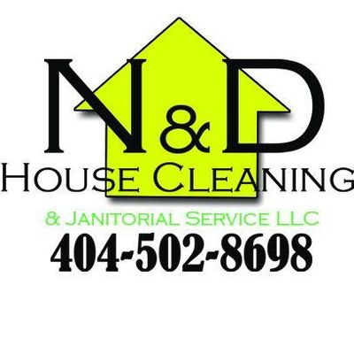 Avatar for N&D House Cleaning Service