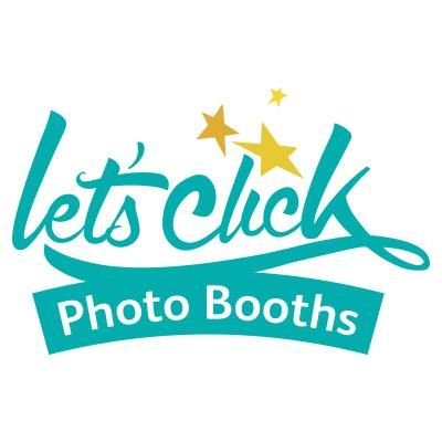Avatar for Let's Click Photo Booths