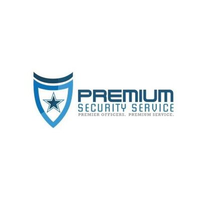 Avatar for Premium Security Service, LLC Peachtree City, GA Thumbtack