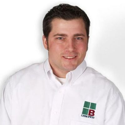 Avatar for Bulwark Exterminating Houston, TX Thumbtack