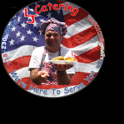 Avatar for LJ Catering Oil City, LA Thumbtack
