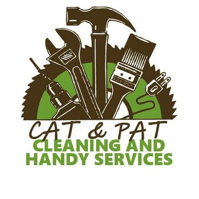 Avatar for Cat & Pat Cleaning and Handy Services Bentonville, AR Thumbtack