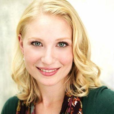 Avatar for Angela Dinkelman