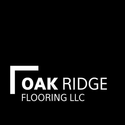 Avatar for Oak Ridge Flooring LLC