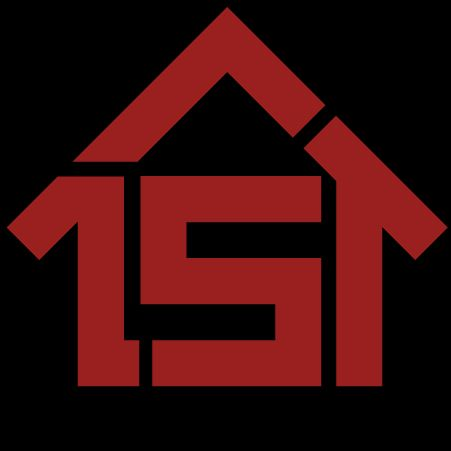 1ST Choice Garage Doors & Service