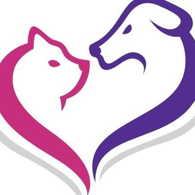 Avatar for Paw Addicts Atlanta Pet Care Services