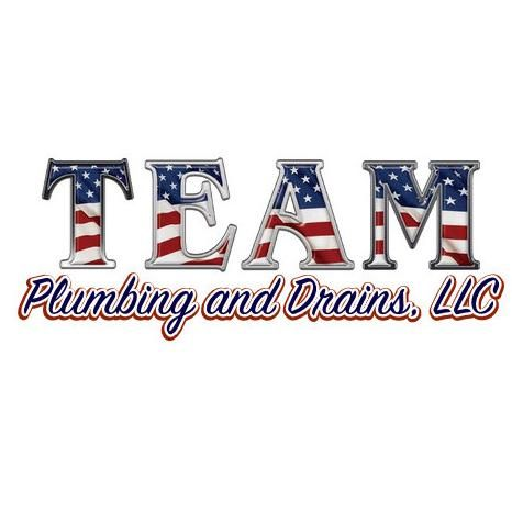 Team Plumbing and Drains LLC