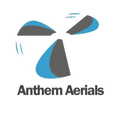 Avatar for Anthem Aerials, LLC