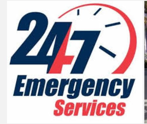 Glens Emergency Plumbing and Sewer Service