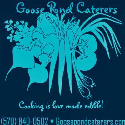 Avatar for Goose Pond Caterers Lake Ariel, PA Thumbtack