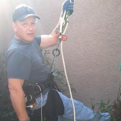 Avatar for Shawn's Lawn And Tree Service LLC Panama City, FL Thumbtack