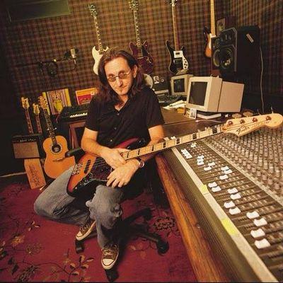 Avatar for Bob Cat Recording Studio Seabrook, NH Thumbtack