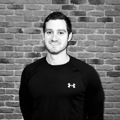 Avatar for Clear Mountain Fitness Chicago, IL Thumbtack