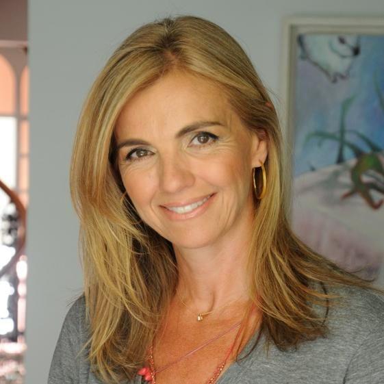 Maria-Stefania Yoga