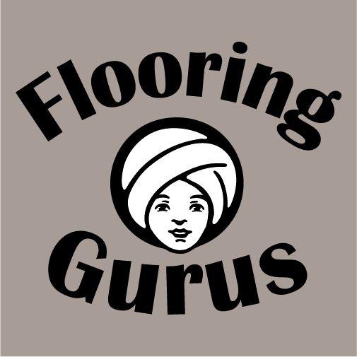Flooring Gurus LLC