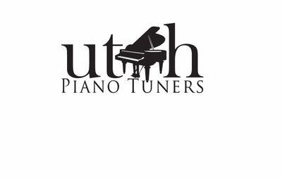 Avatar for Utah Piano Tuners