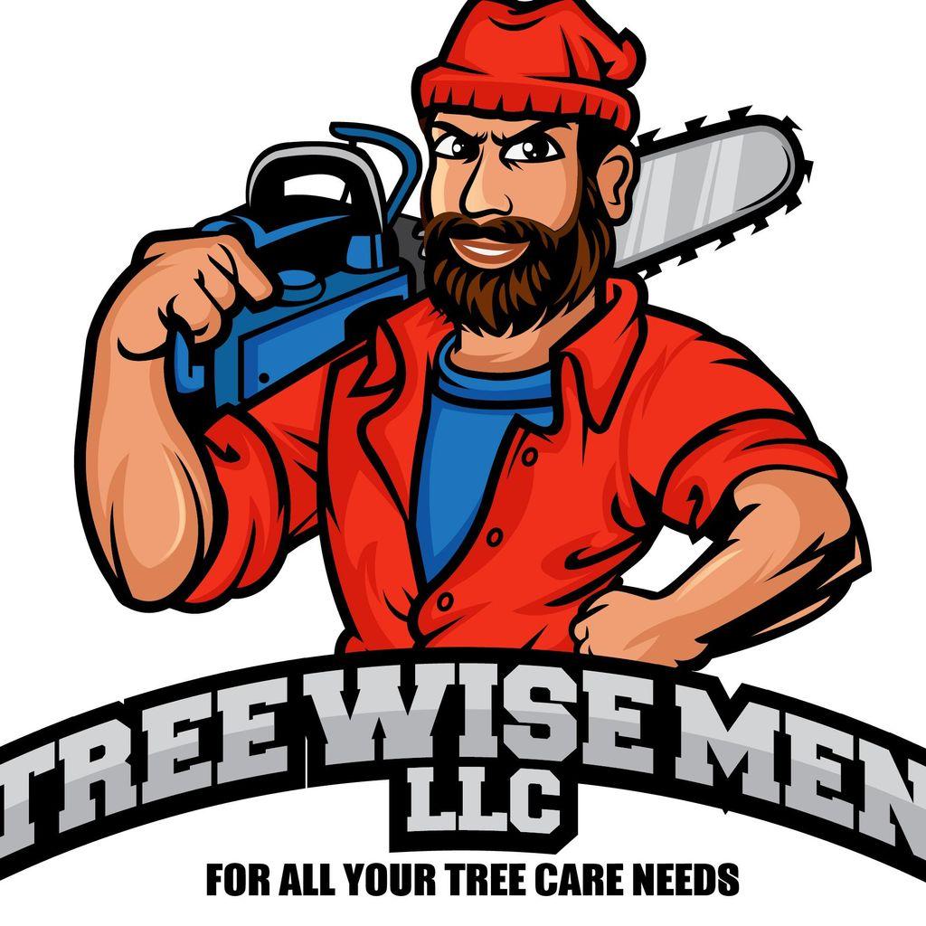 Tree Wise Men LLC
