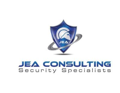 Avatar for JEA Consulting Inc New Market, MD Thumbtack
