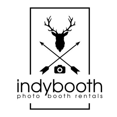 Avatar for indybooth