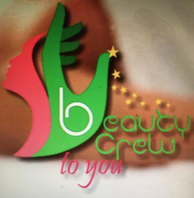 Avatar for Beauty Crew To You Sarasota, FL Thumbtack