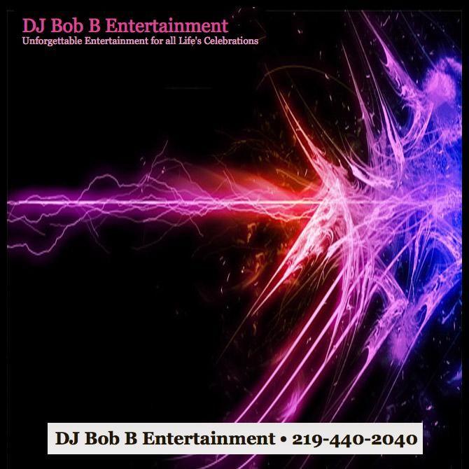 DJ BobB Entertainment, Photo & Video
