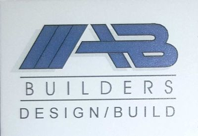 Avatar for AB Builders Walnut Creek, CA Thumbtack