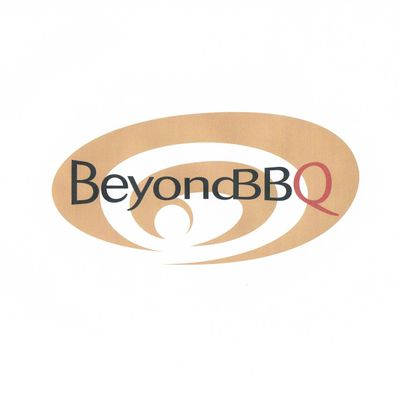 Avatar for Beyond BBQ Plattsmouth, NE Thumbtack