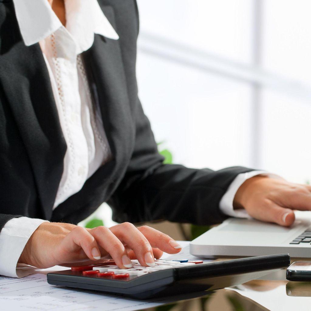 Balanced Bookkeeping & Accounting, LLC