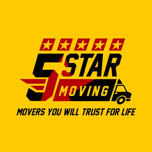 We are Top rated Moving Company in your area