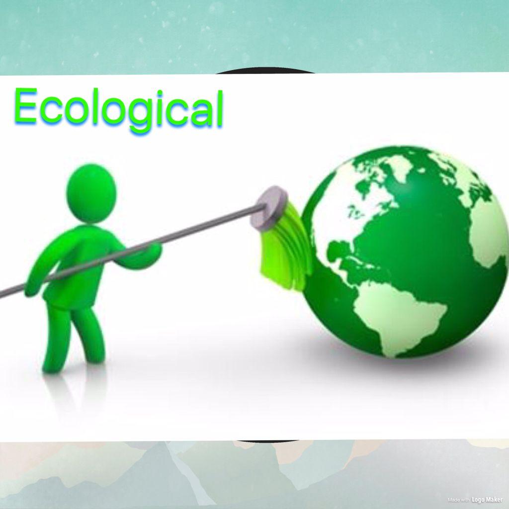Ecological