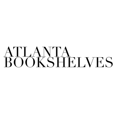 Avatar for Atlanta Bookshelves