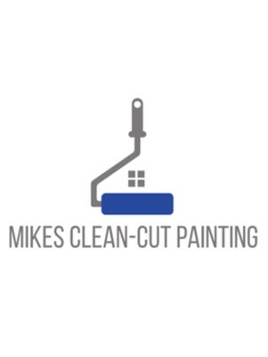 Avatar for Mike's Clean Cut Painting