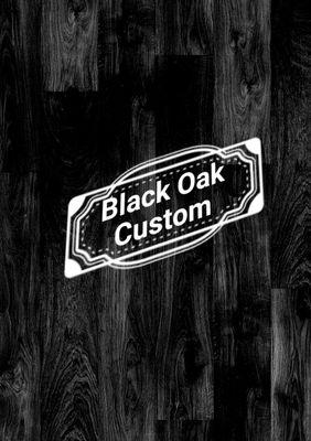 Avatar for Black Oak Custom Construction Christiana, TN Thumbtack
