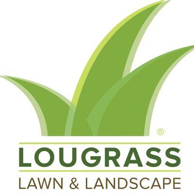 Avatar for Lougrass Lawn & Landscape Prospect, KY Thumbtack
