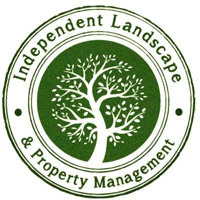 Avatar for Independent Landscape & Property Management