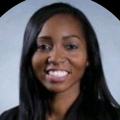 Avatar for New Heights Career Services Conyers, GA Thumbtack