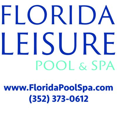 Avatar for FLORIDA LEISURE POOL & SPA