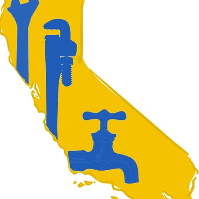 Avatar for Golden State Plumbing Grass Valley, CA Thumbtack