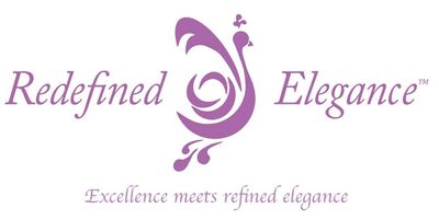 Avatar for Redefined Elegance Event Planners, LLC Windsor, CT Thumbtack