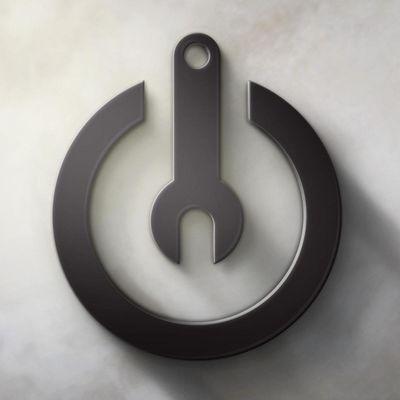Avatar for Elite Tech Services Decatur, AL Thumbtack