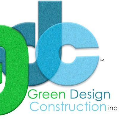 Avatar for Green Design Construction Inc Highland Park, IL Thumbtack