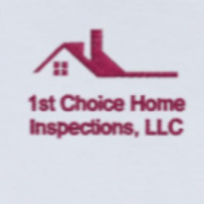Avatar for 1st Choice Home