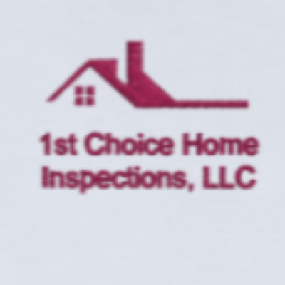 Avatar for 1st Choice Home Hampton, VA Thumbtack