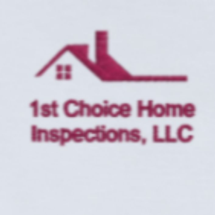 1st Choice Home